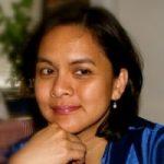 Mia Lustria profile picture CCI FSU Tallahassee FL