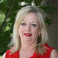 Sasser, Linda Profile Picture