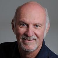 Catts, Hugh Profile Picture