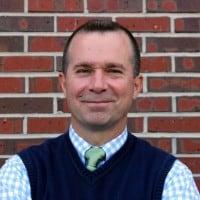 Houck, Davis Profile Picture