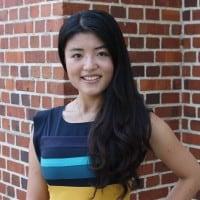 Yu, Biyang Profile Picture