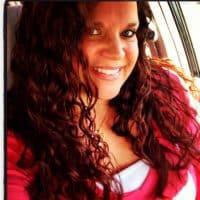 Cripe, Jeanna Profile Picture