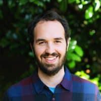 Batlle, Roger Profile Picture