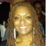 Yolanda Rankin profile picture CCI FSU Tallahassee FL