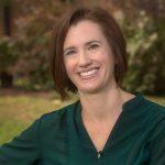 Erin Ingvalson profile picture CCI FSU Tallahassee FL
