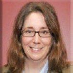 Lynne Hinnant profile picture CCI FSU Tallahassee FL
