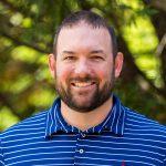 JP Marshall profile picture CCI FSU Tallahassee FL