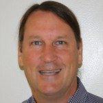 Andrew Opel profile picture CCI FSU Tallahassee FL