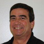 Barry Solomon profile picture CCI FSU Tallahassee FL