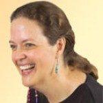 Donna Nudd profile picture CCI FSU Tallahassee FL