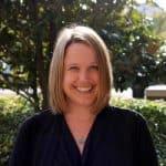 Jennifer Proffitt profile picture CCI FSU Tallahassee FL