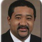 John Marks profile picture CCI FSU Tallahassee FL
