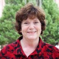 Swaine, Linda Profile Picture