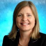 Nancy Everhart profile picture CCI FSU Tallahassee FL