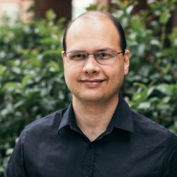 Oliveira, Diogo Profile Picture