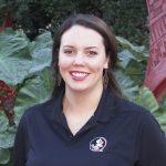 Lindsay Schiller profile picture CCI FSU Tallahassee FL