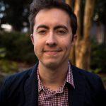 Nicholas Sellers profile picture CCI FSU Tallahassee FL