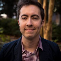 Sellers, Nicholas Profile Picture