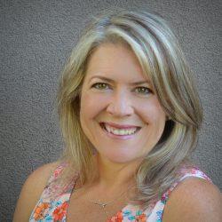 Montgomery, Tricia Profile Picture