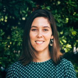 Cowart, Rebecca Profile Picture