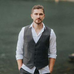 Gunaydin, Fatih Profile Picture