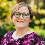 Laura Barrett profile picture CCI FSU Tallahassee FL