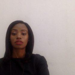 Aliche, Obianuju Profile Picture