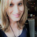 Lauren Crabtree profile picture CCI FSU Tallahassee FL