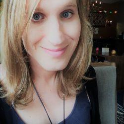 Crabtree, Lauren Profile Picture