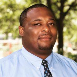 Smith, Jr., Willie L. Profile Picture