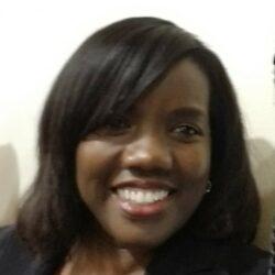 Jordan Jackson, Felecia F. Profile Picture