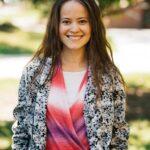 Cindy Stewart profile picture CCI FSU Tallahassee FL