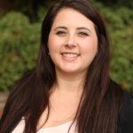 Stephanie Vivirito profile picture CCI FSU Tallahassee FL