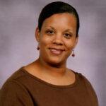 Carla Knight profile picture CCI FSU Tallahassee FL
