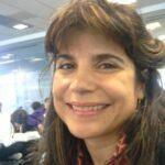 Estrella Rodriguez profile picture CCI FSU Tallahassee FL