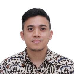 Wibowo, Muhamad Prabu Profile Picture