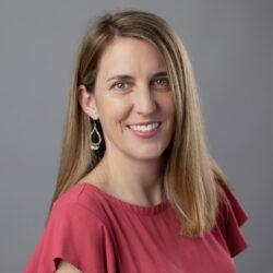 Romano, Mollie Profile Picture