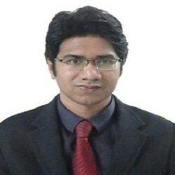 Emdad, Forhan Bin Profile Picture