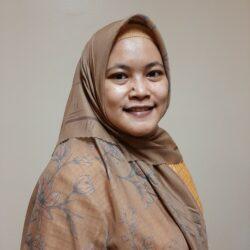Herdiyanti, Anisah Profile Picture