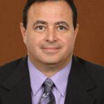 Jim Garbarino profile picture CCI FSU Tallahassee FL