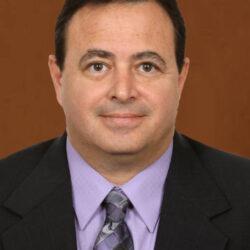 Garbarino, Jim Profile Picture