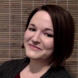 Bailey, Rachel L. Profile Picture