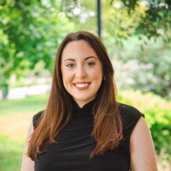 Collins, Sara Profile Picture