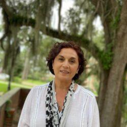 Gibradze, Leila Profile Picture